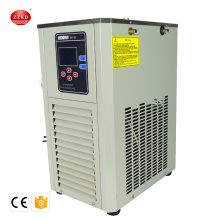 Lab Low Temperature Cooling Chiller Liquid Circulating Pump