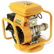 Vibromasseur haute qualité avec moteur Ey20 Robin