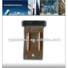 Kone elevador puerta deslizante ascensor piezas