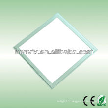 36w 600*600 Custome Made Square Led Light Panel