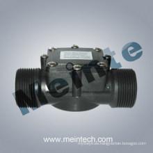 Sensor de flujo de agua (FS500A)