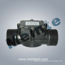 Sensor de fluxo de água (FS500A)