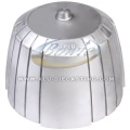 LED-Light-Druckgussteil