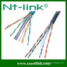 Lan cable cat5e cat6 305m