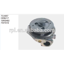 GENUINE AUTO WATER PUMP FOR TRUCK 7C4957