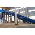 Paper Machine Chain Conveyor