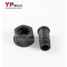 one set of water meter parts plastic connectors mold