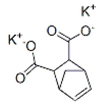 Potassium humate CAS 68514-28-3