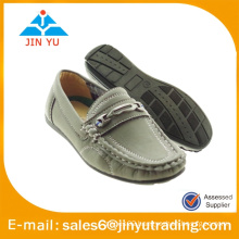 latest mens lofer shoes boat shoe