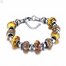 New Wholesale Fashion Charm Bohemian Jewelry Accessories Making Jewelry Sets