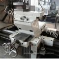 Cw61100 High Quality Universal Horizontal Light Lathe Machine Price