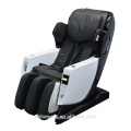 New model commercial vending massage coin bill chair