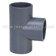 ASTM SCH40-TEE