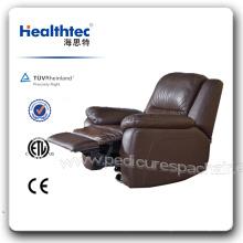 Chaise de salle utile et pratique (B078-D)