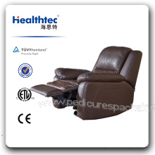 Useful&Convenient Hall Chair (B078-D)
