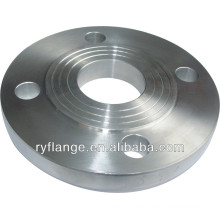 forged gost 12820flange
