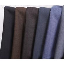 Tissu rayonne polyester T / R