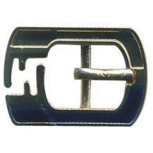 Pin Buckle-25047