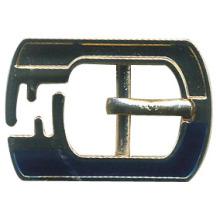 Pin Buckle-25047