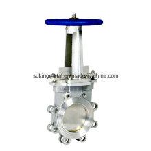 Válvula de Retenção de Aço Mate Class 600