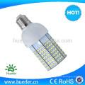 SMD 2835 10w 12v e27 e26 b22 led corn