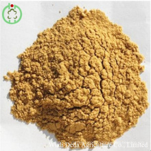 Feather Meal Protein Powder Animal Feed