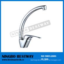 Best Sale Kitchen Faucet (BW-2111)