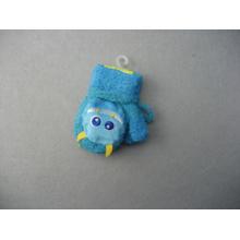 10g Acrylic Liner Carton Baby Fashion Wokr Glove