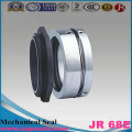 Burgmann Ye400 Metal Bellows Single Seals Mechanical Seals