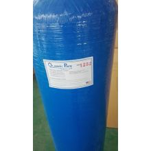 High Quality FRP tank