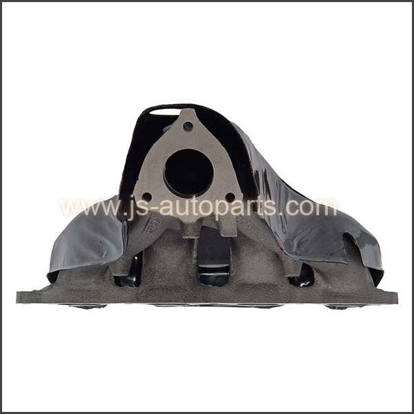 CAR EXHAUST MANIFOLD FOR HONDA,1990-1996,CAST,ACCORD/PRELUDE4Cyl 2.2L