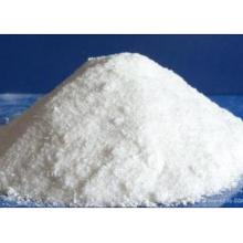 Heißer Verkauf 99% Natriumbisulfit für industriellen Grad