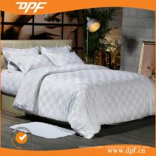 100% Cotton Duvet Cover Set (MIC052534)