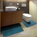 Tapis de bain intérieur