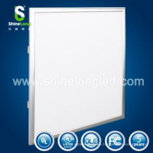 5 years warranty 160w 1200x1200 back lit high quality led surface panel light for kitchen