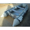 320 Sport Boat Inflatable Fishing Boat From China