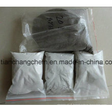 High Quality Cenospheres Fly Ash for Oil Drilling