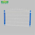 Housing and Garden Welded Mesh Prestige Wire Mesh