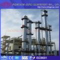 Производство пшеницы для производства спирта / этанола 99,9% Оборудование для производства спирта / этанола