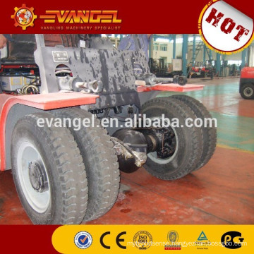 Heli/YTO/LONKING forklift warning light spare parts