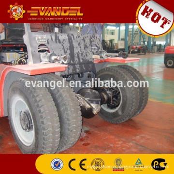 Forklift Tyres 6.5-10-10PR for YTO 3 tons forklift truck