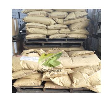 Factory Direct Supply Fungicide Thiram 80%WDG