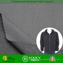 Polyester Spandex Nylongewebe für Bergsteigen Anzug