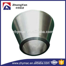 Stainless fitting made in china