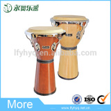 china hot sale metal industry conga drums