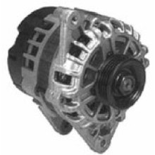 Alternatore per Hyundai Accent, JA1788 IR
