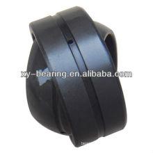 Gcr15 spherical plain bearings GE25E