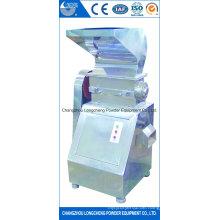 Rauheitstyp Schleifmaschine