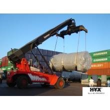 Filament Wicklung FRP Tanks für die chemische Industrie