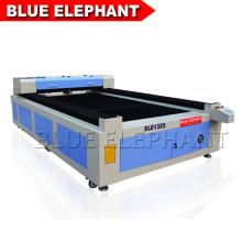 Routeur de graveur de machine de laser de 1325 cnc, machine de découpage en métal portative de laser de 3d pour le tissu, cuir, bois